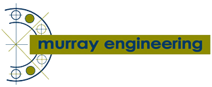 murray eng